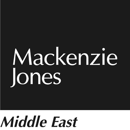Top Recruitment Agency In Dubai UAE | Mackenzie Jones