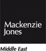 logo Mackenzie Jones
