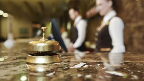 Retail-&-Hospitality_seekers