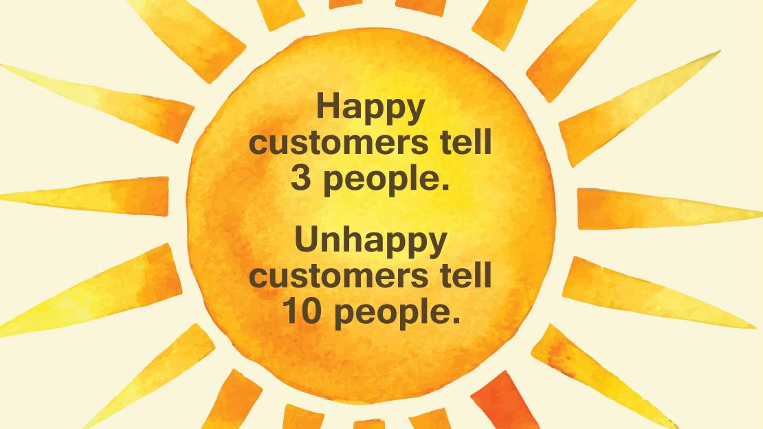 Customer-Experience-Mackenzie-Jones
