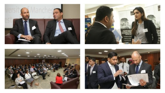 MJ at Manchester Business School (LinkedIn) FINAL