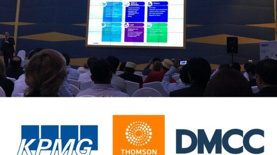 tax seminar photo