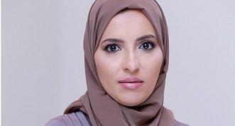 Interview With Jazia Al Dhanhani Ceo Of Dubai Design Fashion Council Mackenzie Jones